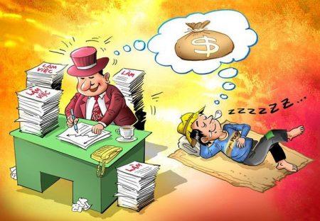 Những cách làm giàu từ lô đề bạn nên biết
